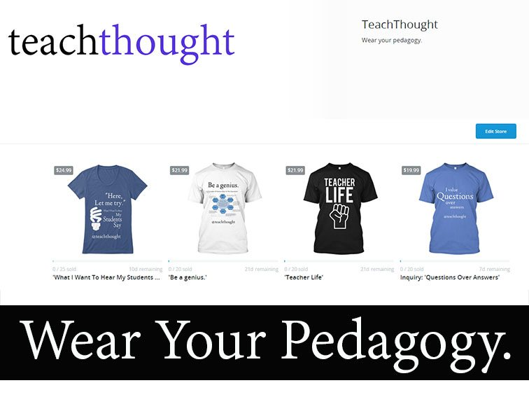 wear-your-pedagogy-1