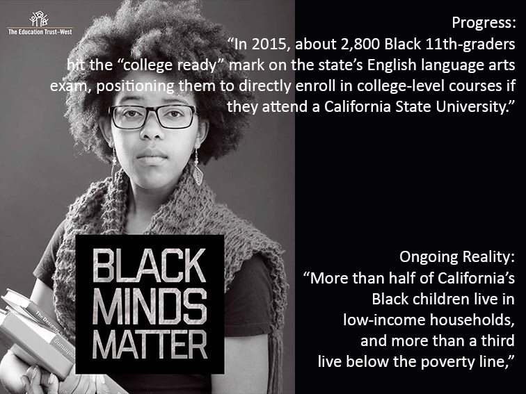 black-minds-matter-fi