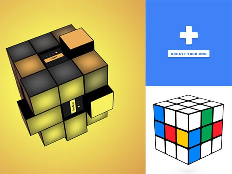 create-your-own-rubiks-cube-fi