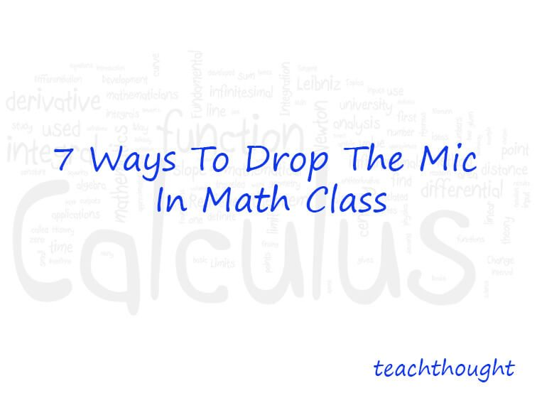 drop-the-mic-math-class-fi