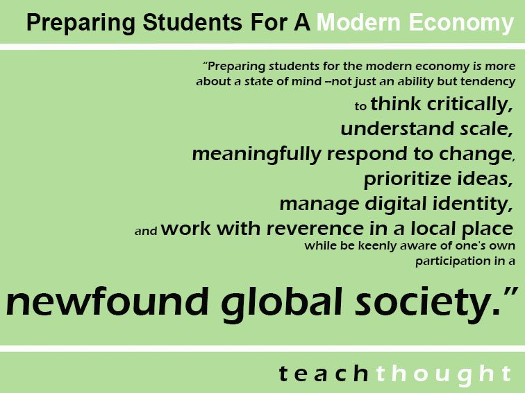 preparing-students-for-modern-economy