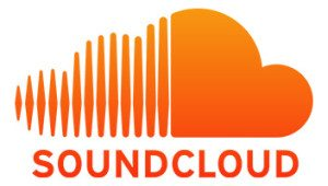 soundcloud-352-200