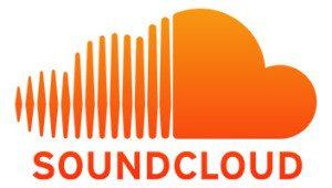 soundcloud-352-200