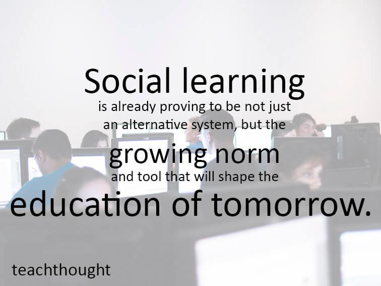 vfs-social-learning-1-fi