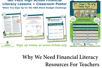 financial-literacy-resources-for-teachers-c