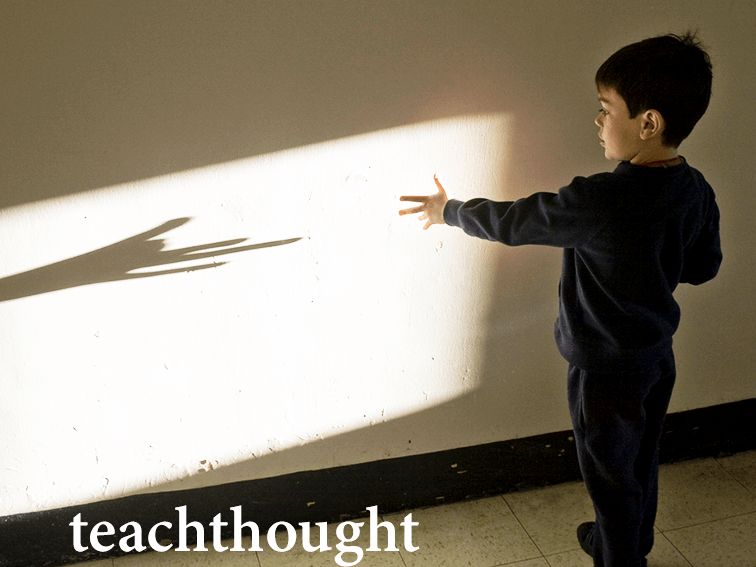 5 Ways To Support Students With Sensory Processing Disorders