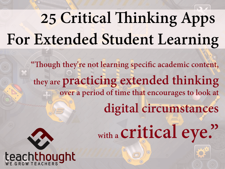 the many definitions of critical thinking and what it entails Development may take many  the following is one of dr paul's definitions of critical thinking  describes critical thinking using the term critical.