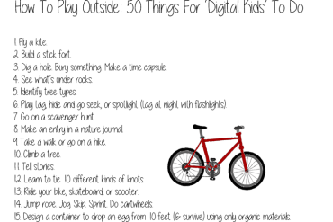 50-things-to-do-outside-fi-2c