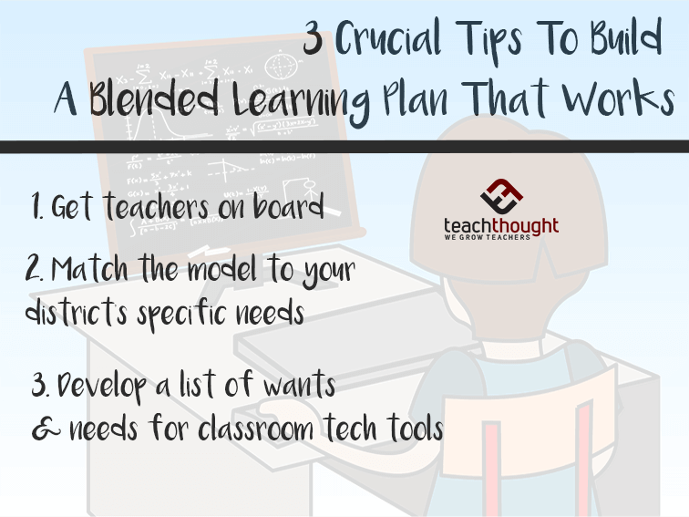 blended-learning-tips-c