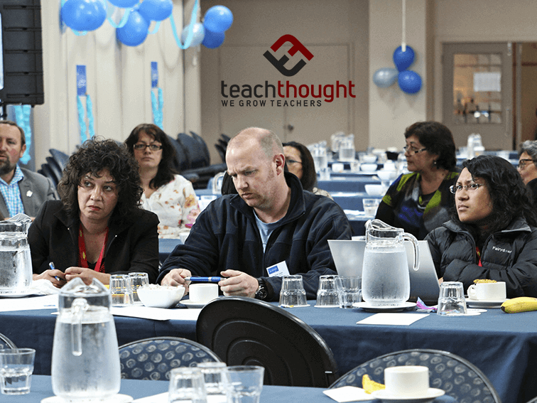 newzealandtertiaryeducation-2c