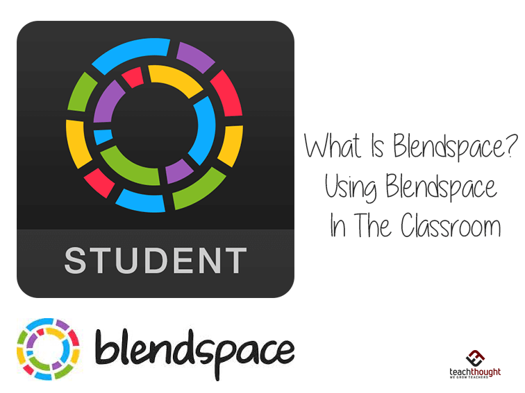 using-blendspace-in-the-classroomc