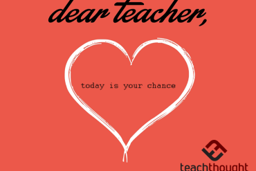 dear-teachers-fi-c