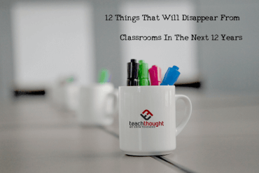 poptech-things-disappear-from-classrooms-c