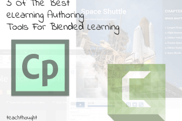 best-elearning-authoring-tools-blended-c