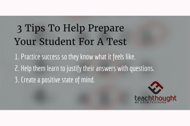 tips-preapre-for-tests-fi