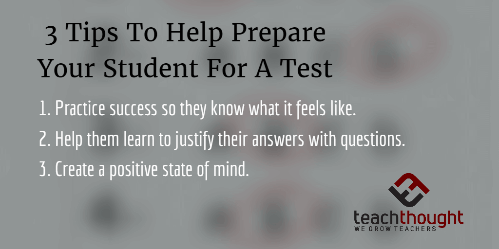 tips-prepare-for-test-2