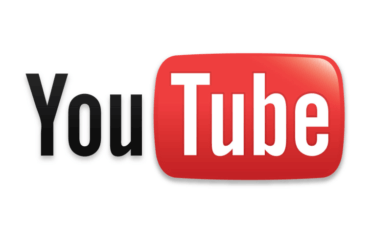YouTube-Logo-c