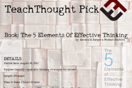 What do teachers like in process analysis essays?