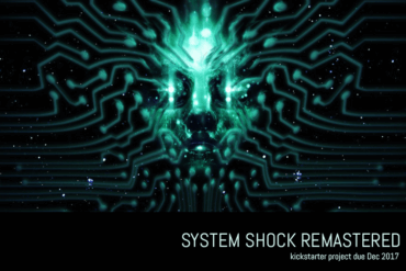 system-shock-remastered-2017-c