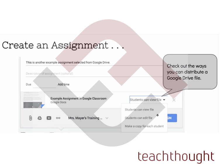 create-share-assignment-google-classroom-c
