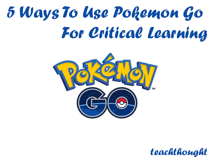 ways-to-use-pokemon-goc
