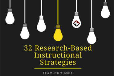 32 Research-Based Instructional Strategies-c