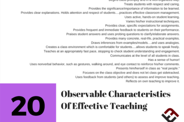 effective-teaching-c