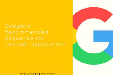 google-deployment-guide