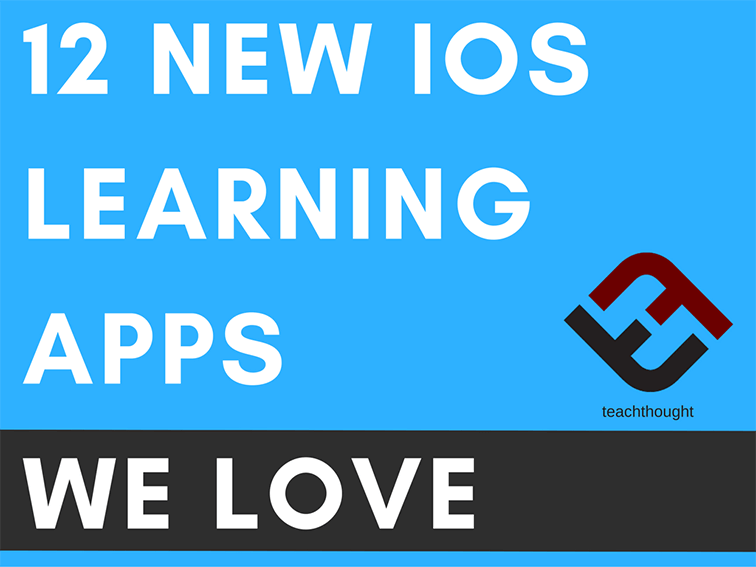 apps-new-learningc