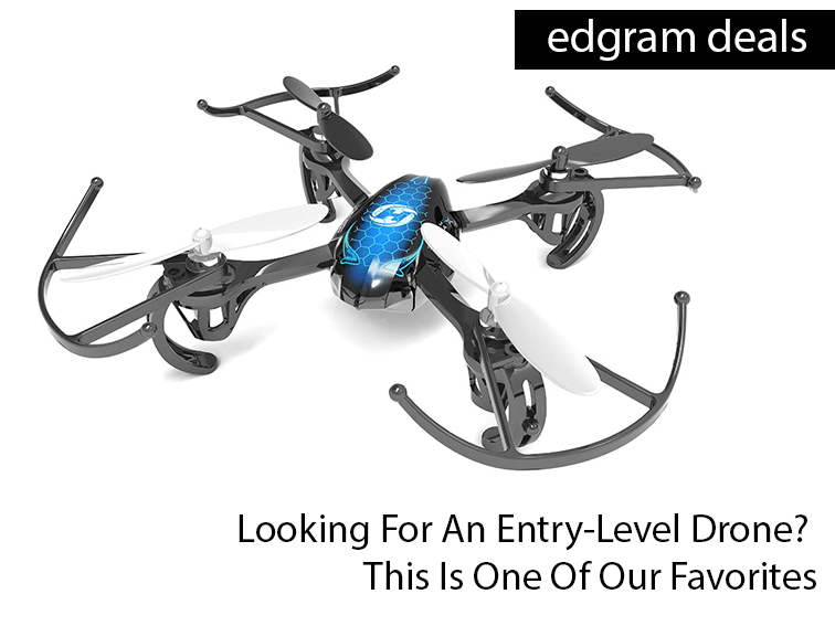 entry-level-drone-edgram