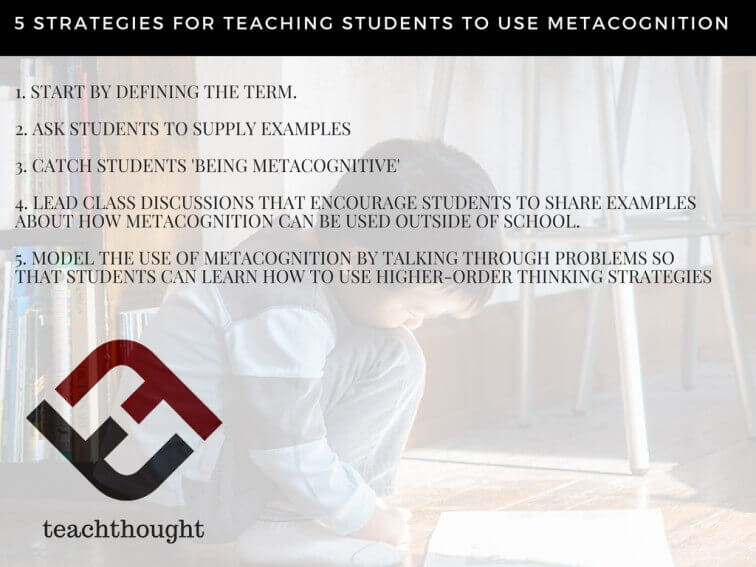 metacognitive-strategiesfic