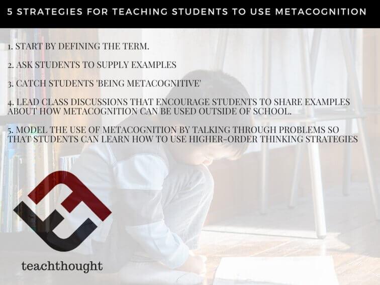 metacognitive-strategiesfic