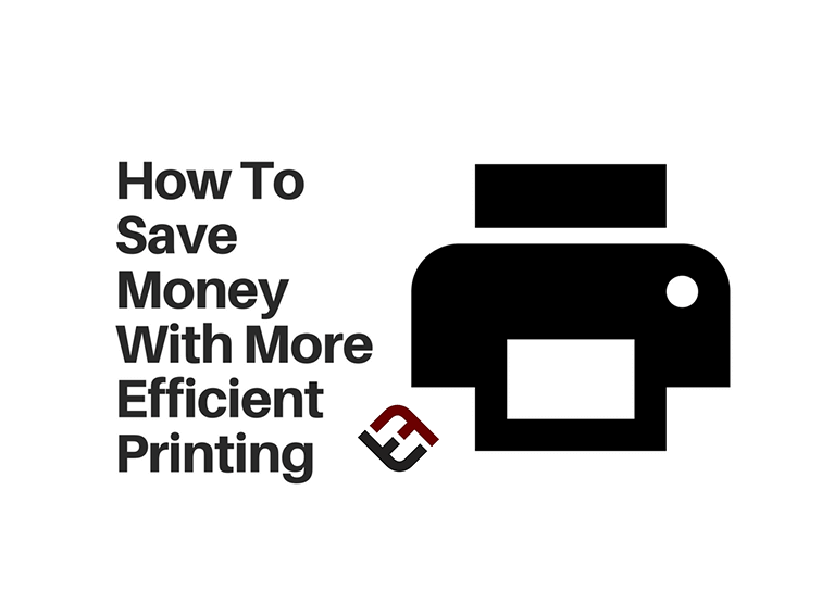 printingefficientc