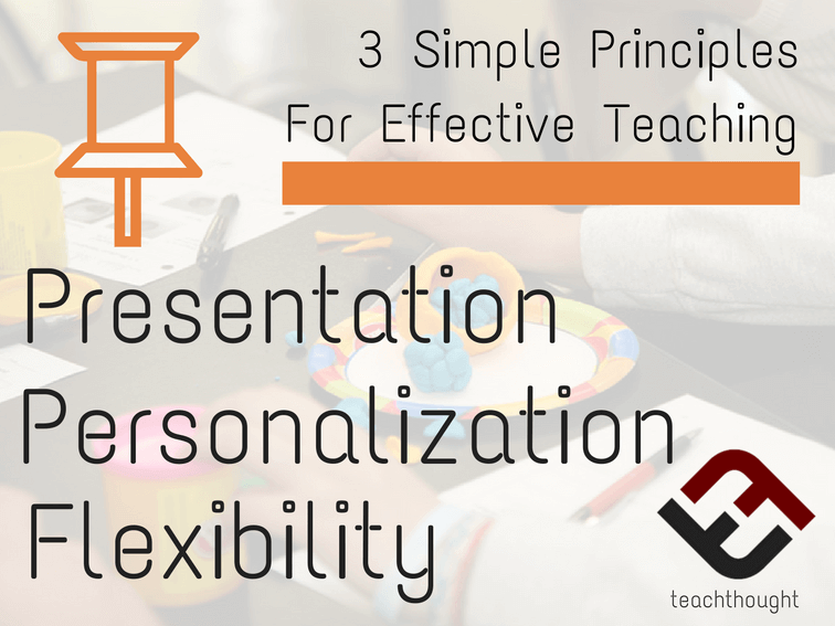 3-simple-principles-for-effective-teachingc
