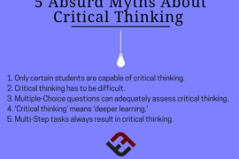 Chapter    Critical Thinking  the Nursing Process  and Clinical     Critical Thinking Course
