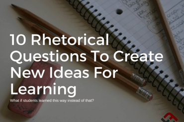 critical thinking questions about social media Many educators are also on social media both for personal and  or wrong  answers to these and other important questions about social media use,   students also need to understand the importance of critical thinking and.