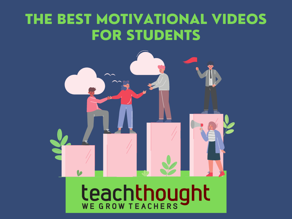 best motivational videos for students