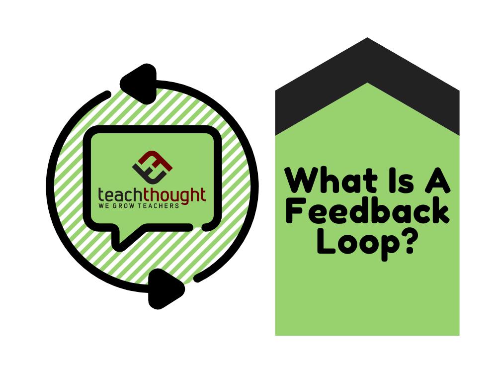 what is a feedback loop